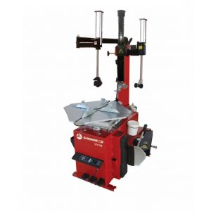 Tire Changer STC-758 » Toolwarehouse » Buy Tools Online