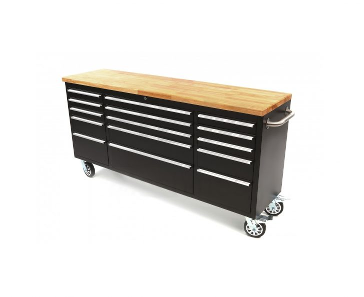 72inch Metal Tool Cabinet » Toolwarehouse » Buy Tools Online