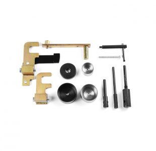 Diesel Engine Locking Kit