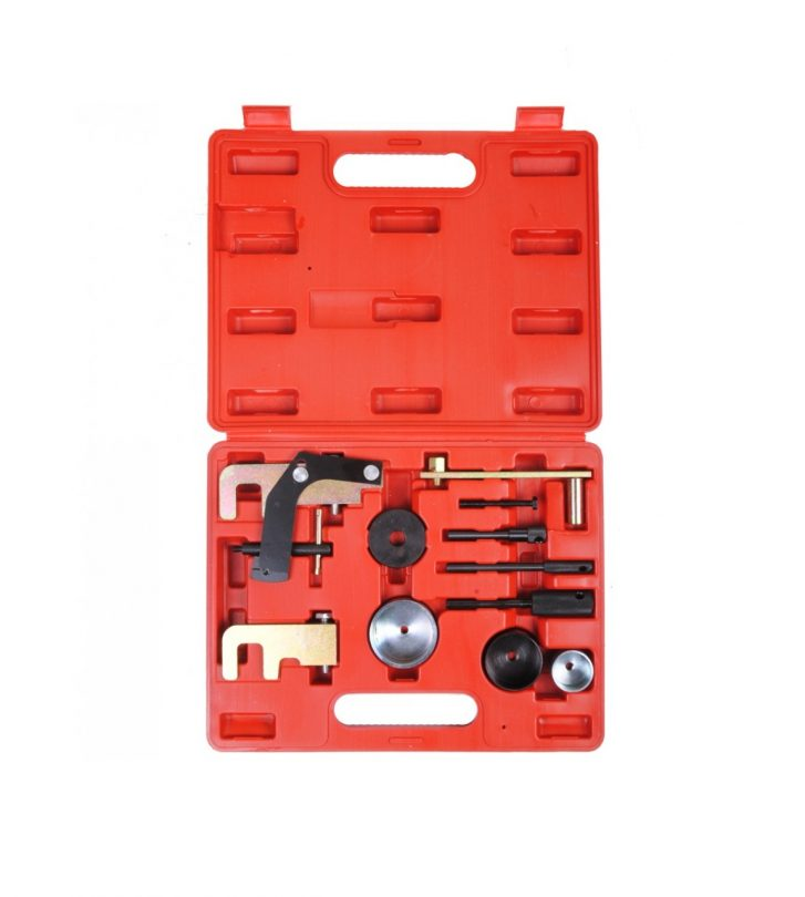 Diesel Engine Locking Kit » Toolwarehouse » Buy Tools Online