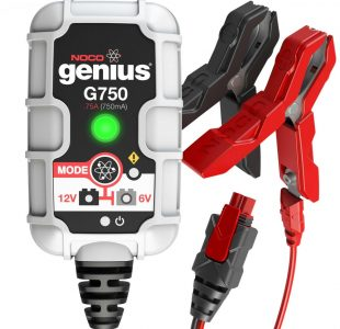 UltraSafe Battery Charger and Maintainer » Toolwarehouse » Tools Online