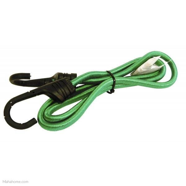 2pc Bungee 8 x 1200mm » Toolwarehouse » Buy Tools Online