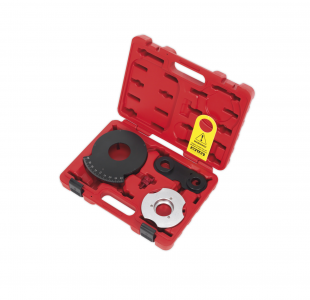 Timing Chain Elongation Testing Gauge » Toolwarehouse » Buy Tools Onli