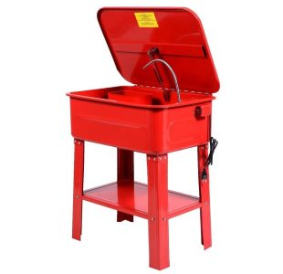 20 Gallon Parts Washer » Toolwarehouse » Buy Tools Online