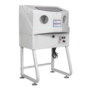 Parts Washer with heating system » Toolwarehouse » Buy Tools Online