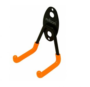 General Purpose Midi Hook » Toolwarehouse » Buy Tools Online