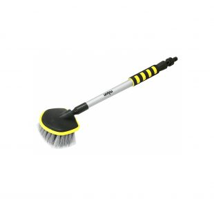 Water Fed Hand Brush » Toolwarehouse » Buy Tools Online