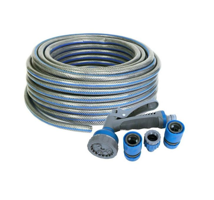 30m Hose Pipe » Toolwarehouse » Buy Tools Online
