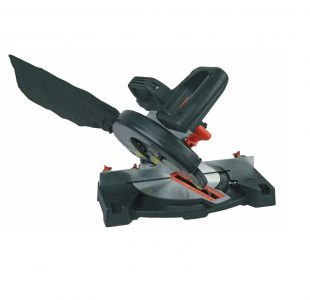 Professional Mitre Saw