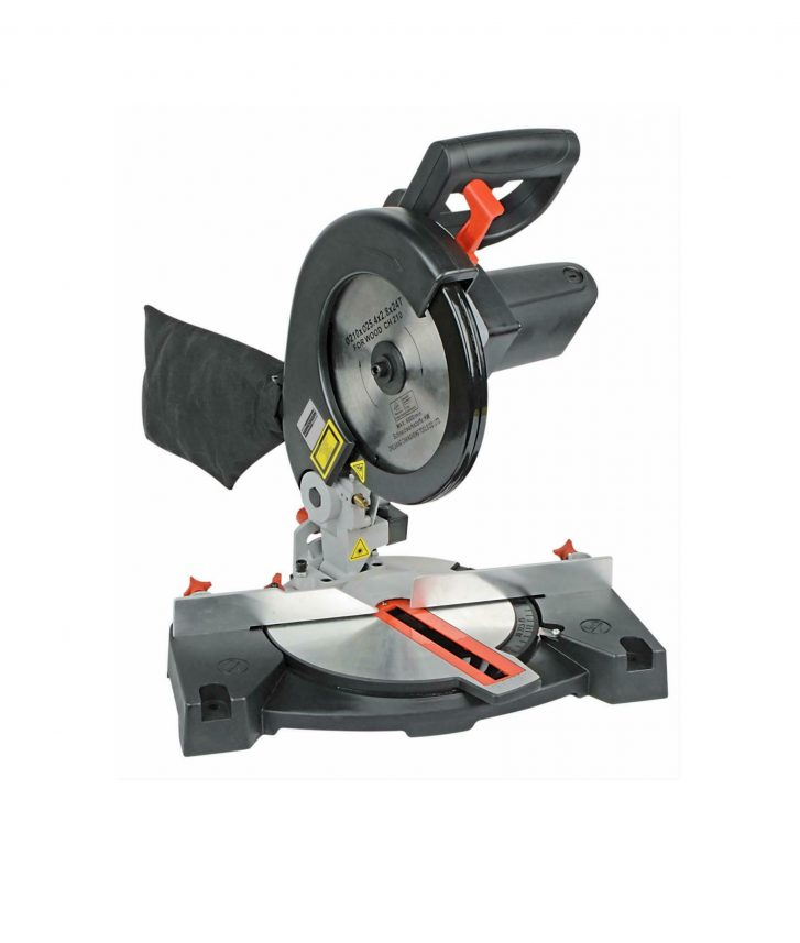 Professional Mitre Saw » Toolwarehouse » Buy Tools Online