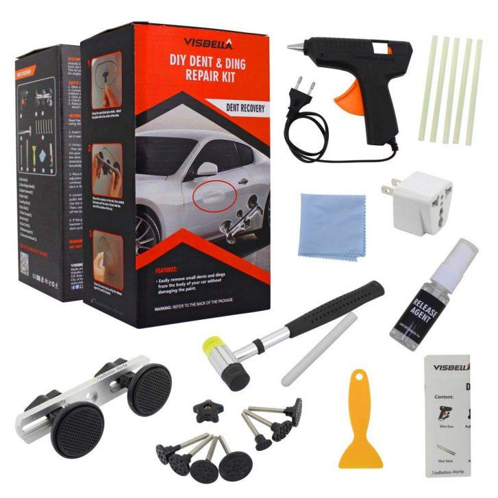 DIY Dent & Ding repair kit » Toolwarehouse » Buy Tools Online