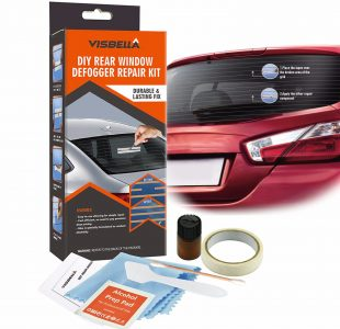 DIY Window Defogger repair kit » Toolwarehouse » Buy Tools Online