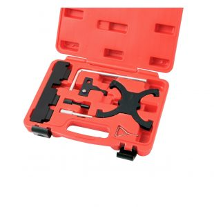TIMING BELT LOCKING KIT FORD » Toolwarehouse » Buy Tools Online