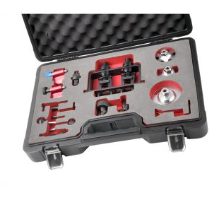 VAG DIESEL ENGINE TIMING TOOL » Toolwarehouse » Buy Tools Online