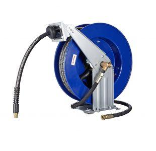High Pressure Hose Reel » Toolwarehouse » Buy Tools Online