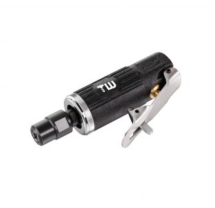 ni air die grinder » Toolwarehouse » Buy Tools Online