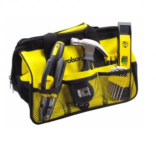 30pc Home Tool Kit » Toolwarehouse » BuyTools Online