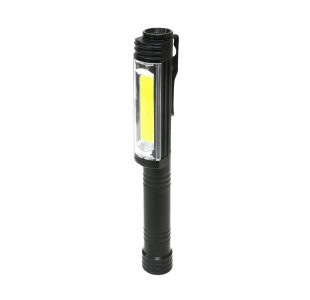 5W COB Pen Light » Toolwarehouse » Buy Tools Online