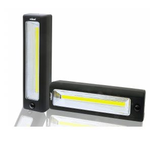 3W Z5 Work Light » Toolwarehouse » Buy Tools Online