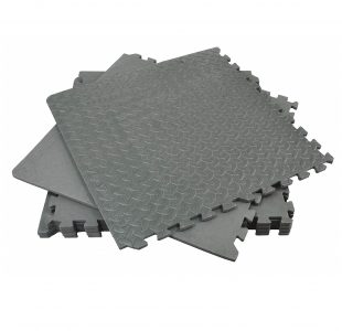 6pc Floor Mat Set » Toolwarehouse » Buy Tools Online