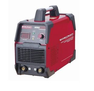 Inverter MMA Welding Machine » Toolwarehouse » Buy Tools Online