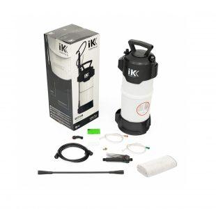 IK MULTI Pro 12 » Toolwarehouse » Buy Tools Online