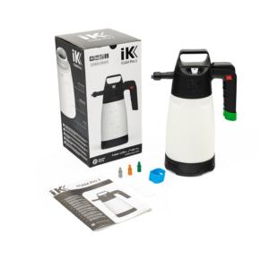 IK FOAM Pro 2 » Toolwarehouse » Buy Tools Online