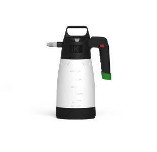 IK MULTI Pro 2 » Toolwarehouse » Buy Tools Online