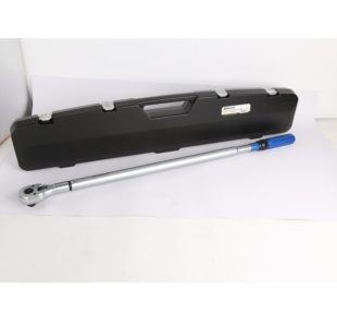 "3/4""DR. TORQUE WRENCH » Toolwarehouse » Buy Tools Online"