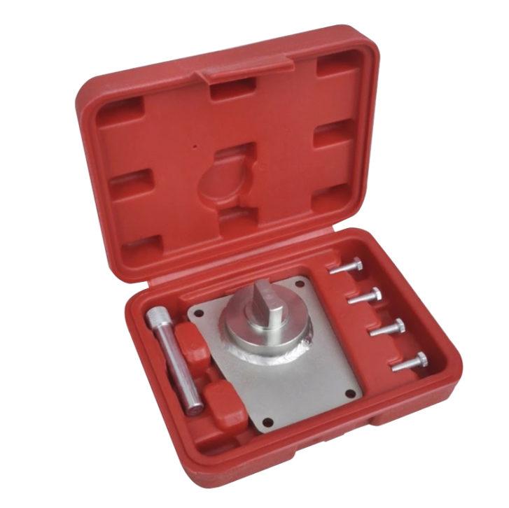 Timing Tool Set Opel & Chevrolet 2.0 » Toolwarehouse » Buy Tools Online