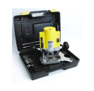 Power Router » Toolwarehouse » Buy Tools Online