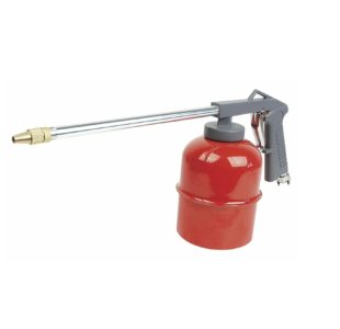 Compressed Air Spray Gun » Toolwarehouse » Buy Tools Online