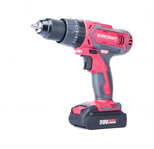 20V Cordless Drill Set » Toolwarehouse » Buy Tools Online