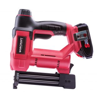 Cordless Nail Gun » Toolwarehouse » Buy Tools Online