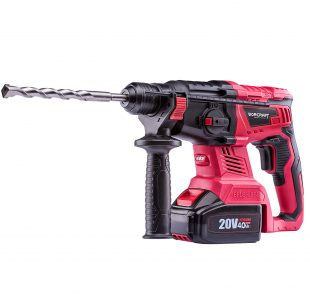 Brushless Cordless Rotary Hammer » Toolwarehouse » Buy Tools Online