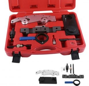 BMW M52,M54,M56 Timing Tool Kit » Toolwarehouse » Buy Tools Online