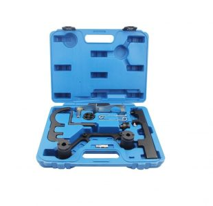 BMW Diesel Engines N47-N47S » Toolwarehouse » Buy Tools Online