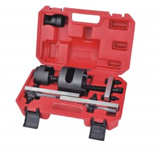Audi/VW 7 speed DSG clutch tool » Toolwarehouse » Buy Tools Online