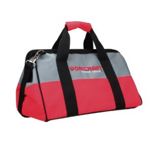 Nylon Tool Bag » Toolwarehouse » Buy Tools Online