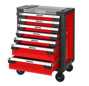 27Inch Tool Cabinet » Toolwarehouse » Buy Tools Online