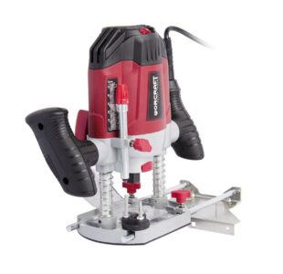 Electric Router » Toolwarehouse » Buy Tools Online